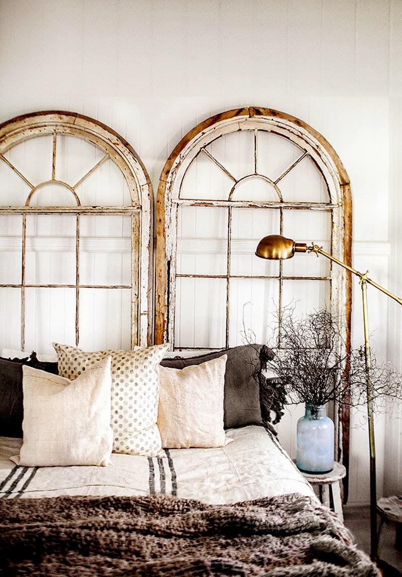 Slaapkamer Romantisch Inrichten : Slaapkamer romantisch inrichten ...