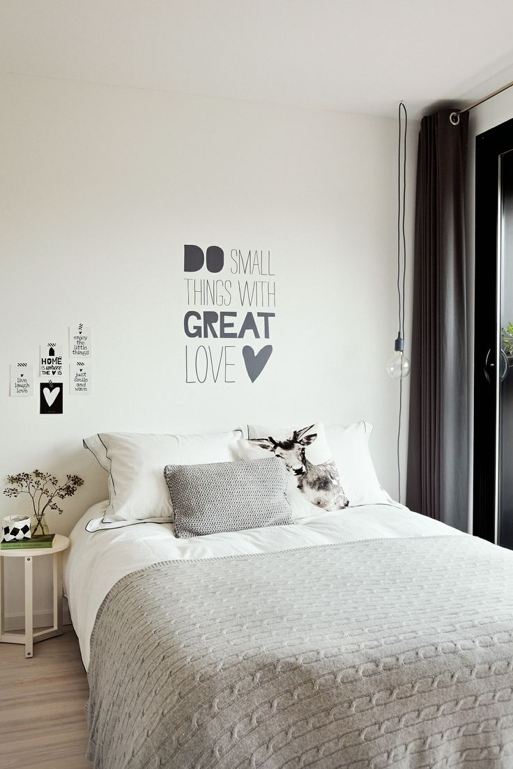 Slaapkamer Peuter Inrichten : kinderkamer, slaapkamer, kinderen, twee ...