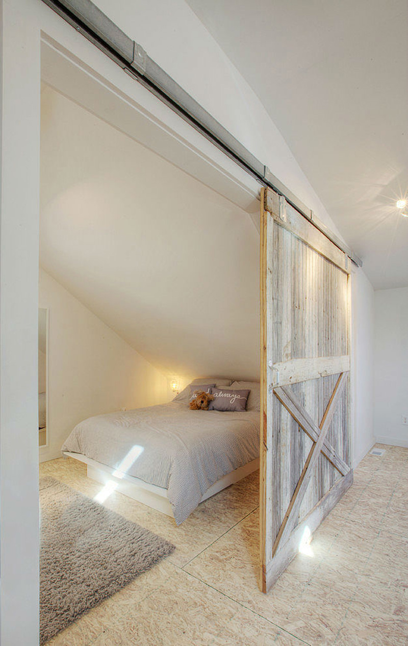Slaapkamer lampen karwei ~ [spscents.com]