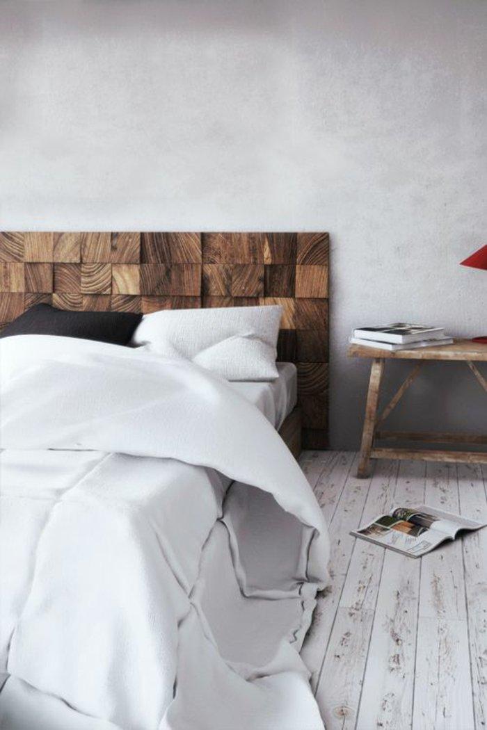 Vtwonen Slaapkamer Ideeen : Luvern vtwonen slaapkamer ideeen