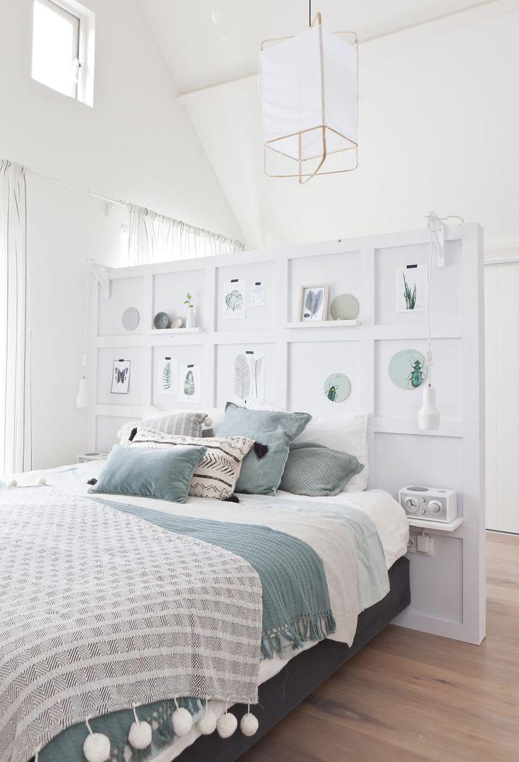 peuter slaapkamer ikea : slaapkamers kinderkamer Interieur ideeën ...